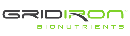 Gridiron BioNutrients Inc Logo