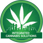 Integrated Cannabis Solutions Inc Logo