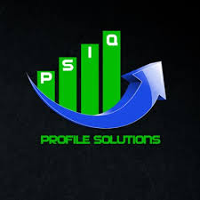 Profile Solutions Logo
